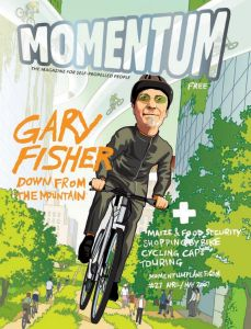 gary-fisher-cover