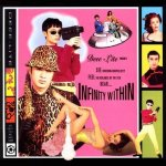 Deee-Lite's Infinity Within
