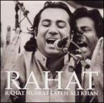 Raha Nusrat Fateh Ali Khan