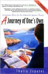 Mitey Miss recommends A Journey of One's Own